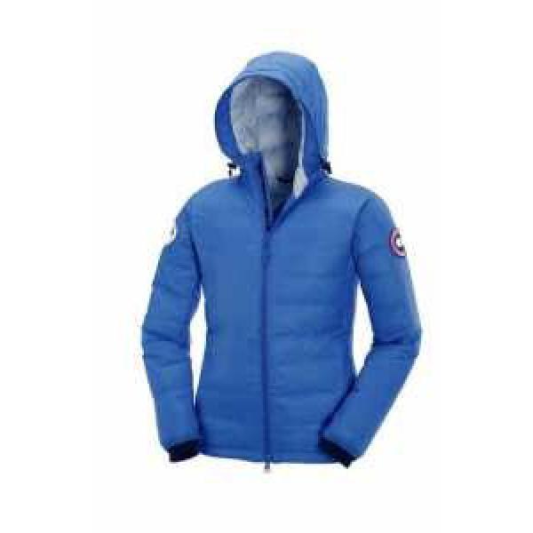 お洒落自在 2018秋冬 カナダグース CANADA GOOSE ダウンジャケット 厳しい寒さに耐える