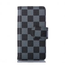 防水 ルイ·ヴィトン Louis Vuitton iPhone 6 Leather ...