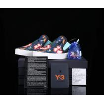 2018 Y-3 by Yohji Yamamoto Graphic Laver S...