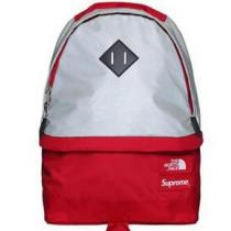 ユニークなアイテム シュプリーム Supreme The North Face/Supreme Reflective 3M Medium Day Pack Backpack 大容量あるバッグ.