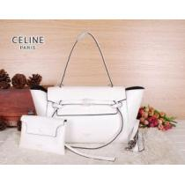 CELINE セリーヌ SALE!シーズン人気 2018 女性のお客様バッグ 3396