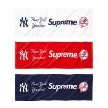 Supreme ファション性の高い 15ss New York Yankees To...