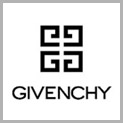 givenchy コピー