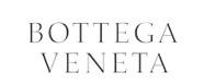 ボッテガ ヴェネタ BOTTEGA VENETA コピー