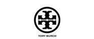 トリー バーチ Tory Burch コピー