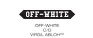 Off-White オフホワイト コピー