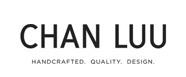 チャンルー CHAN LUU コピー