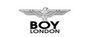 ボーイロンドン BOY LONDON コピー