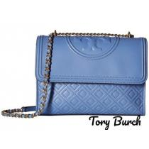 Tory Burch ブランド 偽物 通販(トリ―バーチ コピー品) Fleming Convertible Shoulder Bag iwgoods.com:hm4px8