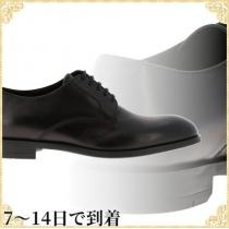 関税込◆Mens Brogue Shoes Ermenegildo Zegna ブランド コピー iwgoods.com:i7qi6o