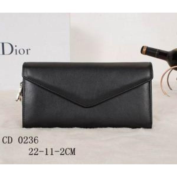 人気大人気アイテム商品◆ 2019 DIOR ディオール  女性のお客様財布 CD 0236